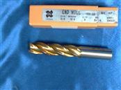 OSG Miscellaneous Tool 3/4 54531